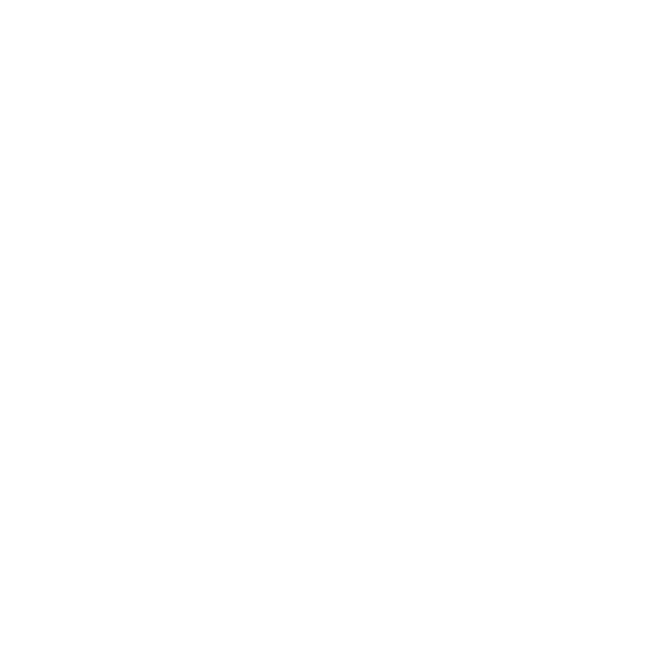 Monica Browning Photography